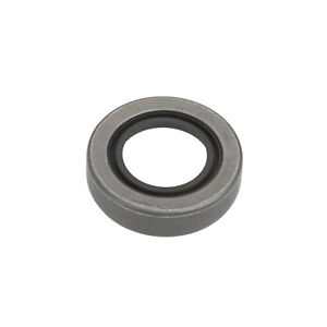 Steering Knuckle Seal Front National Oil Seals # 204005