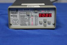 Endevco 133 3ch PE/ Isotron Signal Conditioner