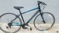 Specialized Sirrus Sport Hybrid Bike excellent shape!