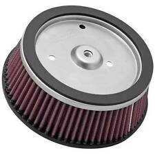Luftfilter K&N HD-0800