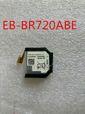 EB-BR720ABE 250mAh For Samsung Gear S2 Battery (EB-BR720ABE) S2 Classic