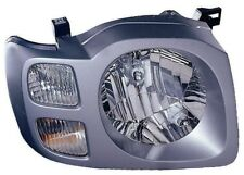 Headlight Assembly Front Right Maxzone 315-1146R-AS6 fits 2002 Nissan Xterra