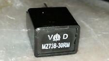 Démagnétiser positor MZ73B-30RM