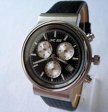 BMW Car Design X5 E53 E70 F15 Classic Business Accessory Sport Watch Chronograph