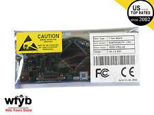 Original New T-con board Sharp RUNTK5261TP (ZH) For VIZIO E701i-A3 E701iA3