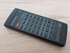 Originale Pioneer FB CU-PD067 für PD-M703  12 Monate Garantie*