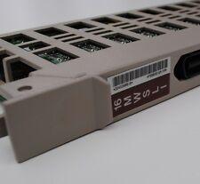 Samsung iDCS 500 16MWSLI Single Line Card Message Waiting KP500DB16M/XAR