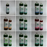 LIVE Laboratory Cultivated Phytoplankton. Dense Reef Nutrition and Lab Specimens