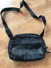 Supreme shoulder / belt bag FW18 Excellent condition