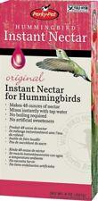 Perky Pet Instant Hummingbird Nectar 8 Oz