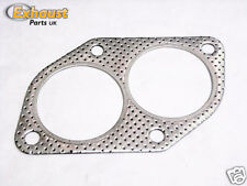 VAUXHALL Astra Exhaust Gasket - Manifold to Down-Pipe