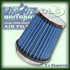 """RANGE ROVER""""CLASSIC"""" 3.5V8 CARB PERFORMANCE AIR FILTER (DA4266)"""