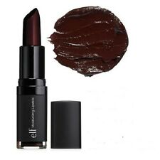 e.l.f. Moisturizing Lipstick Black Berry, Free Postage for UK