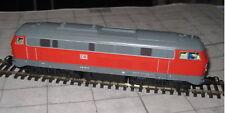 PIKO 57151 Start-set Güterzug DB Cargo Spur H0