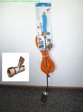 Set Abflammgerät von CFH -Modell...