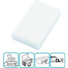 20 pieces l'eponge du nettoyage magique mousse l'eponge de lavage pour la lav R1