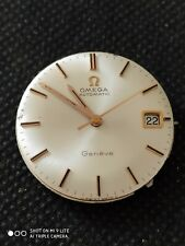 Vintage Omega 565 automatic movement, with dial. Working ..