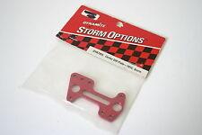 Dynamite GS Storm Centro Diff placa 7075-DYN7805