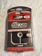 Echo Tune-Up Kit for SRM-266T,SRM-266U,SRM-280,SRM-280S,SRM-280T, SRM-280U