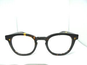 Eyebobs +1.50 TOTAL WIT 2164 Tortoise 43-17 Designer Reading Glasses Readers