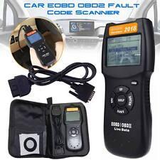 BMW 118i Car Diagnostic Tool D900 Fault Reset Kit Code Reader Scanner OBD2