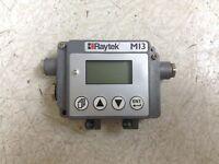 Raytek MI3 Communications Module 1490046 RAYMI3COMM
