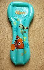 Official Disney Finding Nemo Child's Pool Float Kid