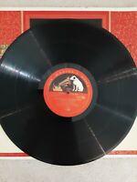 "ALP 1008 Beethoven Symphony No. 3 'Eroica' / Toscanini Vinyl 12"" Vinyl LP"