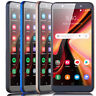 2021 Cheap Factory Unlocked Android 8.1 Cell Smart Phone Quad Core Dual SIM 3G