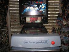Philips Virtual Pinball Controller für Flipperspiele am PC zb. Hyperpin Flipper