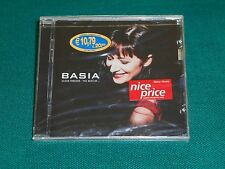 Basia – Clear Horizon - The Best Of ...