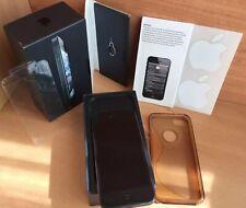iPhone 5 - 16GB - Ottime Condizioni - PEZZO DA COLLEZIONE.