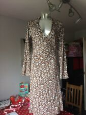 Ladies Boden Dress Size 12