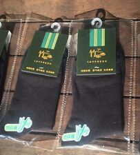 bamboo socks M womens 2 pack