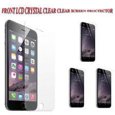 Recambios pantallas LCD Para iPhone 7 para teléfonos móviles