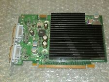 Apple 630-8946 GeForce 7300GT PCI Express 256MB Graphics Card