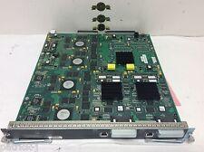 CISCO Catalyst WS-SVC-WISM-1-K9 Wireless Service Module WiSM