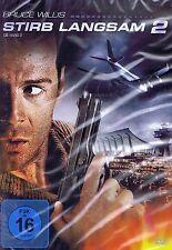 DVD NEU/OVP - Stirb langsam 2 - Bruce Willis, Bonnie Bedelia & Wiliam Sadler