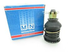 NEW McQuay-Norris Ball Joint Lower FA1710 for Nissan 200SX Maxima 810 1981-1988