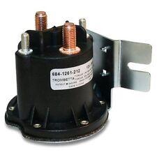 TROMBETTA 684-1261-212 - POWERSEAL SOLENOID 12 Volt PowerSeal DC Contactor