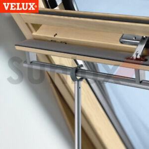 VELUX ZCT 200 Telescopic Pole / Rod Control 100-180 cm Genuine for Velux windows