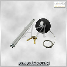 ATA™ Manual Override (Release) Switch (Garage Door Accessories)