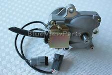 7834-40-2000 Throttle motor governor for Komatsu PC120-6,PC200-6,PC220-6 parts