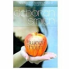 Sweet Hush by Deborah Smith