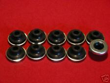10X Honda CX500 CX500TC GL500 CX650C GL650  GL1000 GL1100 Valve cover bolt seals