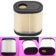 2pcs Air Filter For Tecumseh Toro Recycler 20016 20017 20018 36905 Stens 100-812