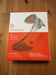 Dr Dennis Gross SpectraLite EyeCare Pro Masque LED