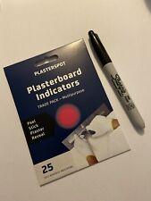 Plasterspot Plastering Tools