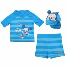 Disney Kleidung Set für Baby Jungen