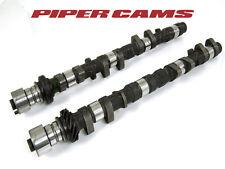 Piper Ultimate camino árboles De Levas Para Toyota MR2 MK1 1.6L 16V 4AGE Motores